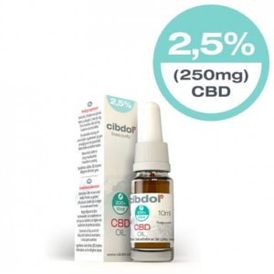 cbd hemp oil 250mg south-africa